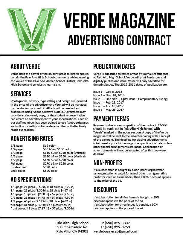 verde-magazine-ad-contract-2016-2017