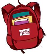 Backpack_REDfinal