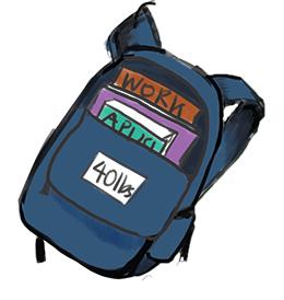 backpack_useonline