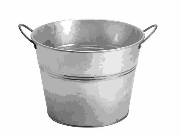 Tin_bucket_ice_bucket2.jpg