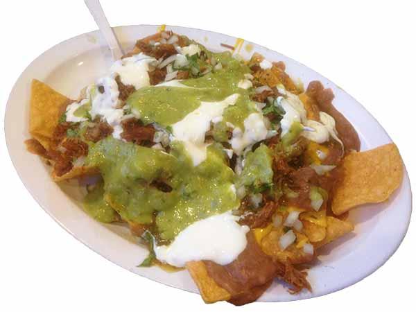 nachos_online