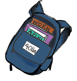 backpack_useonline