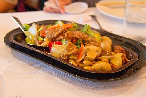 CHINESE3