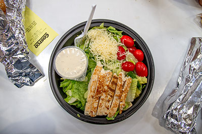 saladvupload